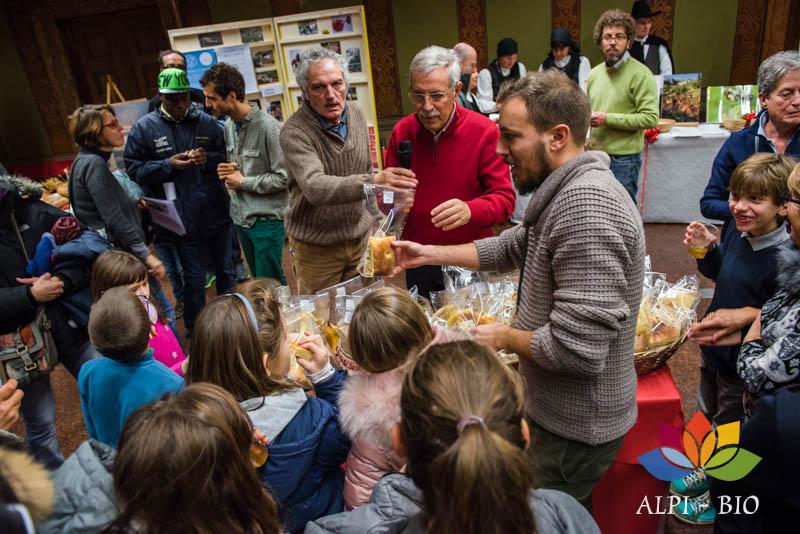 serata pane dei popoli – 5726