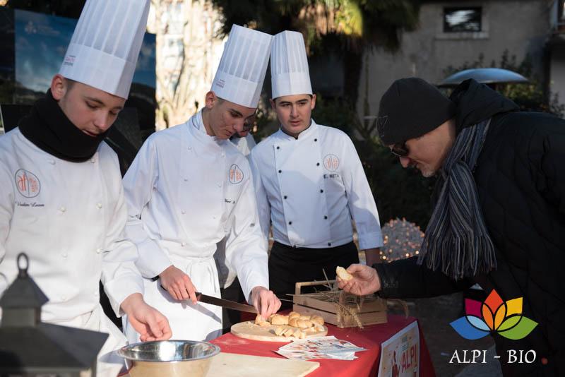 workshop scuola alberghiera pane dei popoli – 5124