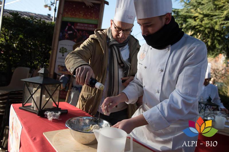 workshop scuola alberghiera pane dei popoli – 5133