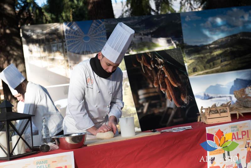 workshop scuola alberghiera pane dei popoli – 5135