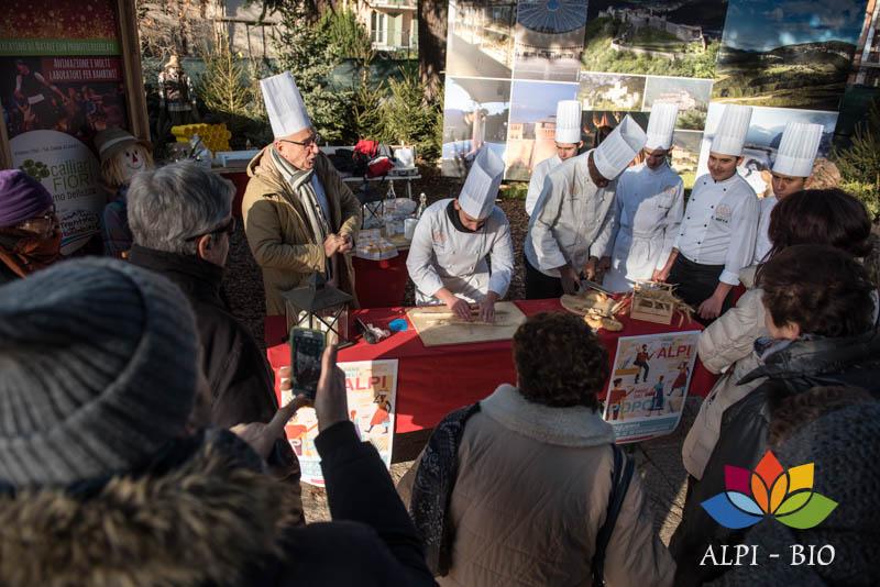 workshop scuola alberghiera pane dei popoli – 5144