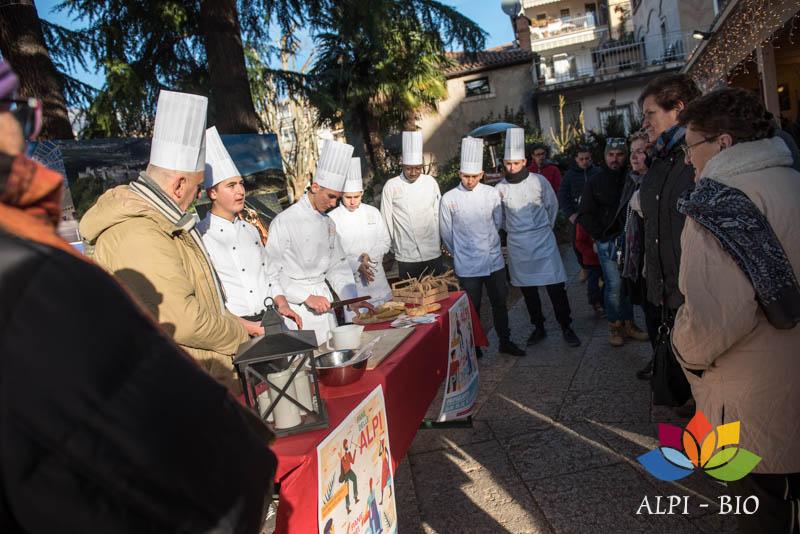 workshop scuola alberghiera pane dei popoli – 5152