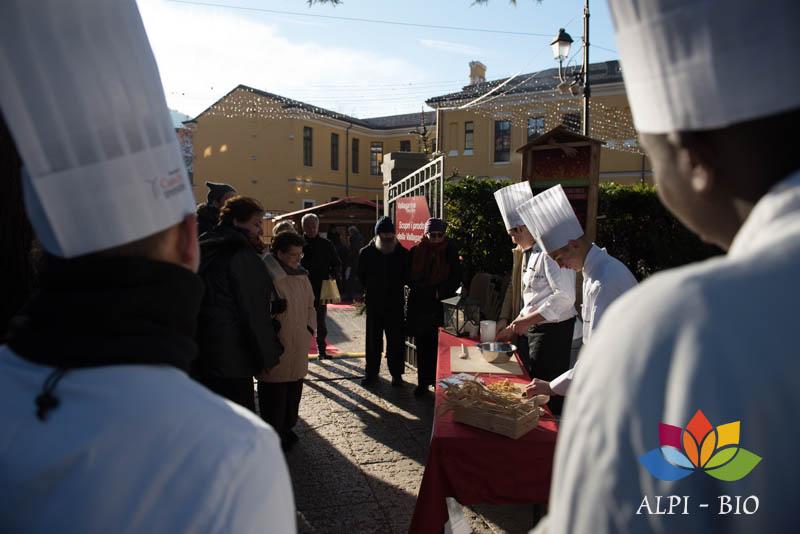 workshop scuola alberghiera pane dei popoli – 5158