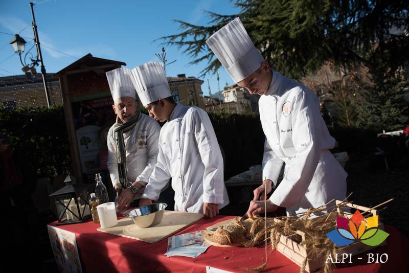 workshop scuola alberghiera pane dei popoli – 5184
