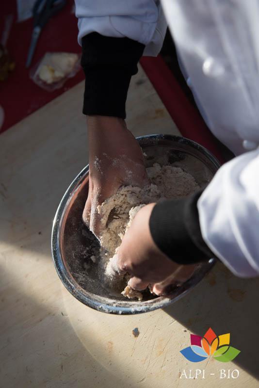workshop scuola alberghiera pane dei popoli – 5193