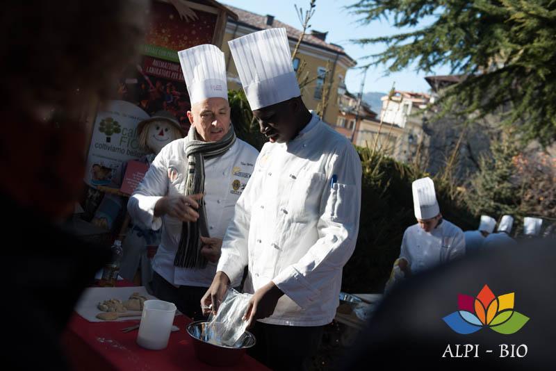 workshop scuola alberghiera pane dei popoli – 5219