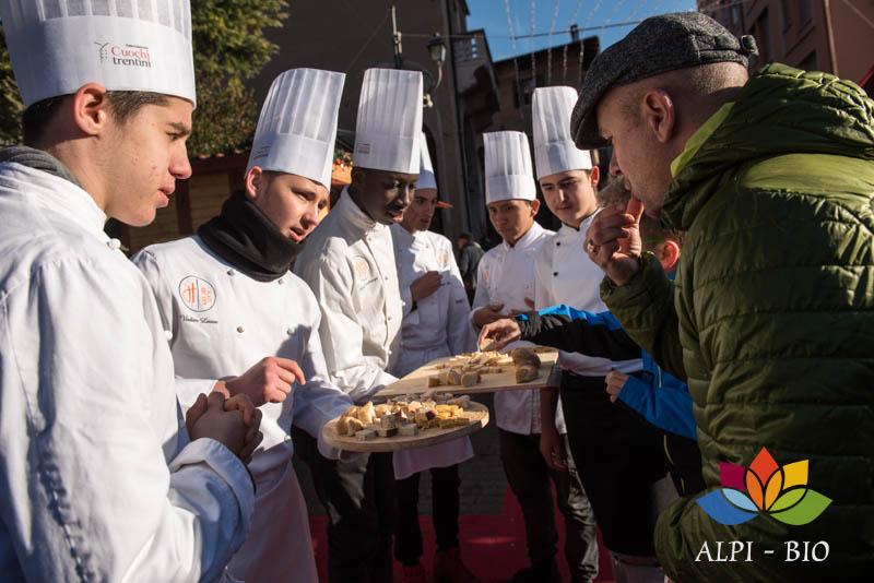 workshop scuola alberghiera pane dei popoli – 5318