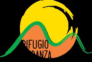 Rifugio Maranza