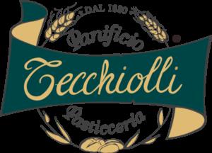 Logo Tecchiolli